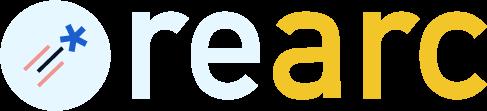 rearc logo